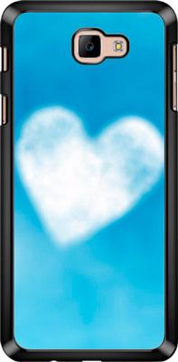 Custom Phone Cases e-Commerce | Photo Center 3D