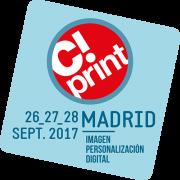 logo-cprint-1